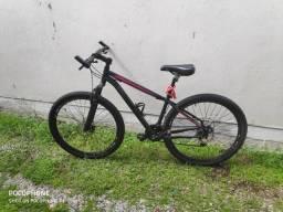 d82954536 Ciclismo em Florianópolis e região