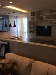 Oportunidade Apartamento 2 quartos Minha Casa Minha Vida