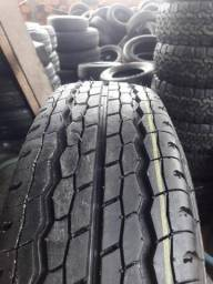 Pneu semana de preço exelente pneus novos ecológicos