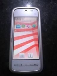 Celular Nokia comprar usado  Campina Grande