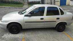 Gm - Chevrolet Corsa Classic - 2004