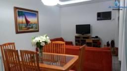 Casa à venda com 2 dormitórios em Olaria, Rio de janeiro cod:4
