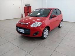 FIAT PALIO ATTRACTIVE 1.0 8V FLEX MEC. 2017 - 2017