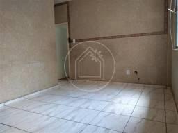 Apartamento à venda com 2 dormitórios em Piedade, Rio de janeiro cod:855472