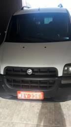 Doblo gnv - 2001