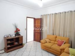 Casa à venda com 3 dormitórios em Jardim das orquídeas, Sumaré cod:485
