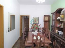 Apartamento à venda com 2 dormitórios em Copacabana, Rio de janeiro cod:M25253