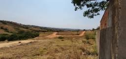Lotes a partir de 200 m2 - a 1 km do centro Campo Belo-MG