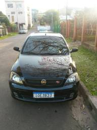 Gm Corsa Hatch 1.8 2008 - 2008