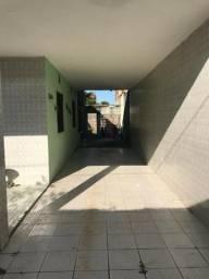 Oprotunidade, Casa Na Parquelândia de R$ 500,000,00 Por R$ 380.000,00