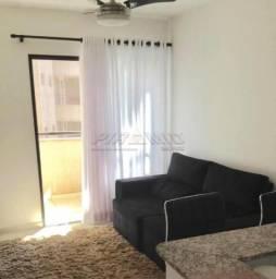 Apartamento para alugar com 1 dormitórios cod:L113819