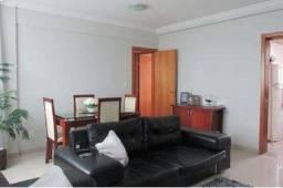 Apartamento à venda, 3 quartos, 1 suíte, 2 vagas, Alto Caiçaras - Belo Horizonte/MG