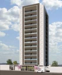 Apartamento à venda, 3 quartos, 1 suíte, 2 vagas, Umuarama - Uberlândia/MG