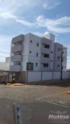 Apartamento à venda, 2 quartos, 1 suíte, 1 vaga, Tubalina - Uberlândia/MG