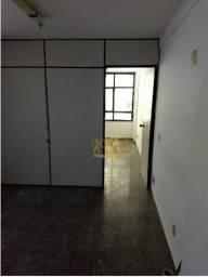 Sala para alugar, 28 m² por R$ 1.000,00/mês - Icaraí - Niterói/RJ