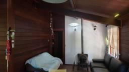 Casa em Condomínio à venda, 2 quartos, 1 suíte, 5 vagas, Aconchego da Serra - Itabirito/MG