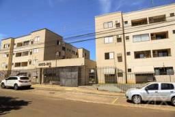 Apartamento com 2 dormitórios para alugar, 91 m² por R$ 1.000,00/mês - Jardim Iguaçu - Foz
