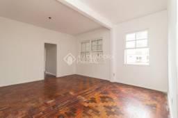 Apartamento para alugar com 3 dormitórios em Menino deus, Porto alegre cod:327726