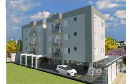 Apartamento à venda, 2 quartos, 1 vaga, Tubalina - Uberlândia/MG