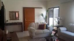 Casa à venda com 3 dormitórios cod:V11584