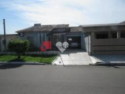 Casa a Venda no bairro Guajuviras - Canoas, RS