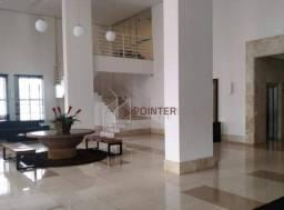 Apartamento à venda, 106 m² por R$ 450.000,00 - Setor Bueno - Goiânia/GO