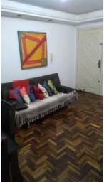 Apartamento a Venda no bairro Nossa Senhora das Graças - Canoas, RS