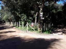 Área à venda, 16821 m² por R$ 990.000,00 - Ganchinho - Curitiba/PR