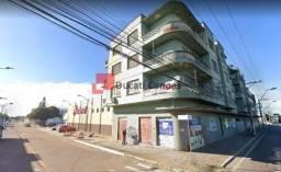 Apartamento para Aluguel no bairro Niterói - Canoas, RS