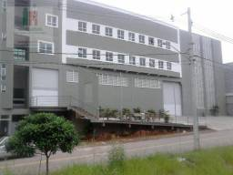 Galpão - para locação, 1480m2 - Centro