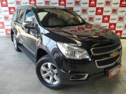 CHEVROLET TRAILBLAZER LTZ AD4