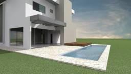 Casa em Condomínio para Venda em Uberlândia, Cyrela Landscape - Residencial dos Buritis, 4