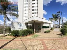 Apartamento para alugar com 3 dormitórios em Morumbi, Londrina cod:13650.7594