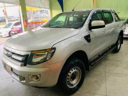 FORD RANGER XL CD4 22H