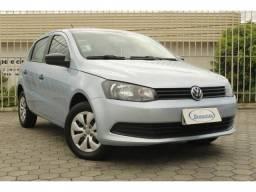 Volkswagen Gol TL MB S