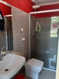 Casa para Venda em Campinas, Jardim Aeroporto, 3 dormitórios, 2 banheiros, 4 vagas
