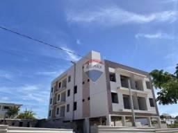 ÚLTIMAS UNIDADES! Apartamento a venda em Carapibus/PB