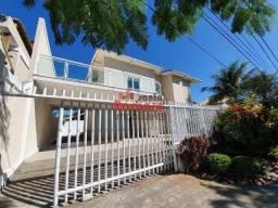 Casa à venda com 4 dormitórios em Camboinhas, Niterói cod:2056