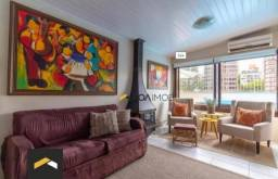 Cobertura com 2 dormitórios para alugar, 140 m² por R$ 3.900,00/mês - Mont'Serrat - Porto
