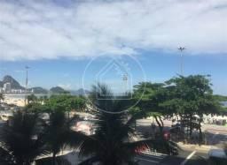 Título do anúncio: Apartamento à venda com 4 dormitórios em Copacabana, Rio de janeiro cod:888423