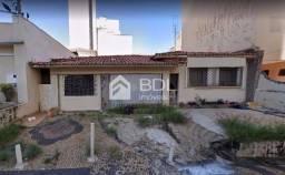 Escritório à venda com 2 dormitórios em Centro, Campinas cod:CA003298