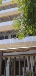 Apartamento para alugar com 2 dormitórios em São domingos, Niterói cod:888403