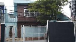 Casa para aluguel, 8 quartos, 1 suíte, 1 vaga, Jardim Bom Clima - Guarulhos/SP
