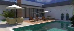 Casa com 3 dormitórios à venda, 304 m² por R$ 1.500.000,00 - Condominio Village do Engenho