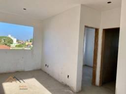 Apartamento com 2 quartos à venda, 44 m² por R$ 215.000 - Letícia - Belo Horizonte/MG