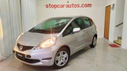 HONDA FIT 2012/2012 1.4 DX 16V FLEX 4P MANUAL