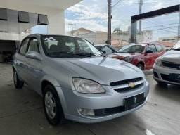 Chevrolet Classic 1.0 LS