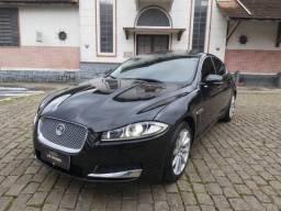 Jaguar XF 2.0 16V-Platina Multimarcas