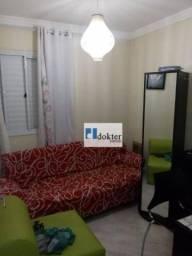 Cobertura com 3 dormitórios à venda, 150 m² por R$ 690.000,00 - Freguesia do Ó - São Paulo