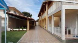 Apartamento para alugar com 2 dormitórios em Campeche, Florianópolis cod:HI72638